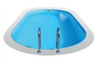 Wardenclyffe Volgo-Balt - иконка «бассейн» в Опарино