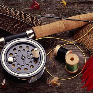 Охотничьи и рыболовные магазины Опарино