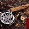 Охотничьи и рыболовные магазины в Опарино