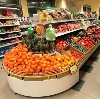 Супермаркеты в Опарино