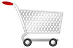 Магазин Рыболов - иконка «продажа» в Опарино