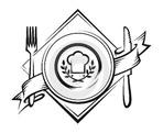 Wardenclyffe Volgo-Balt - иконка «ресторан» в Опарино